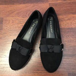 Primark Women's Shoes Size 7